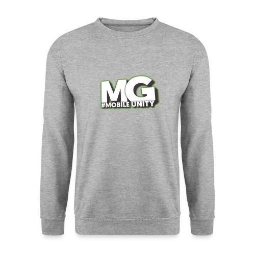 MariusGamer Pullover  - Männer Pullover