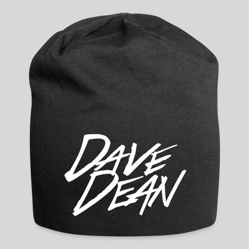 Dave Dean Beanie - Jersey Beanie