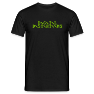 T-Shirts ~ Men's T-Shirt ~ Product number 104590150