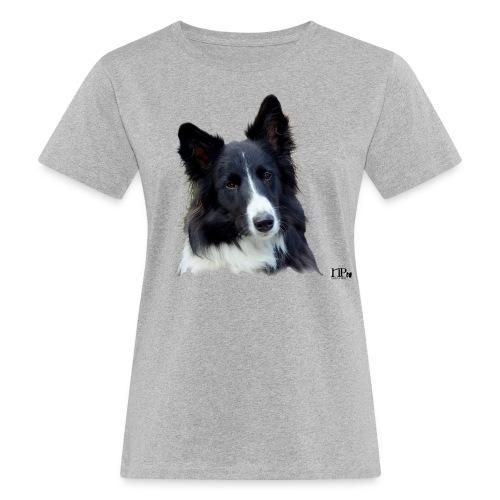 Ronya - Frauen Bio-T-Shirt