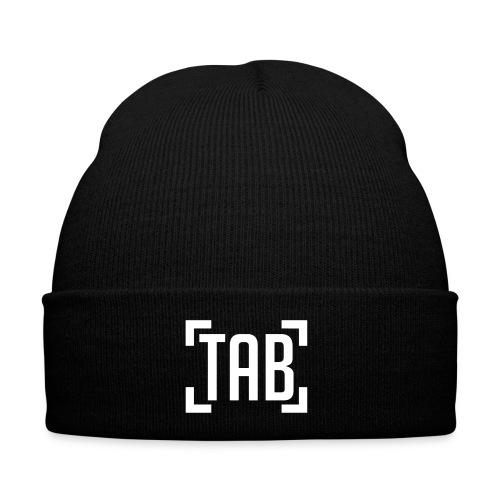 TAB Mütze - Wintermütze