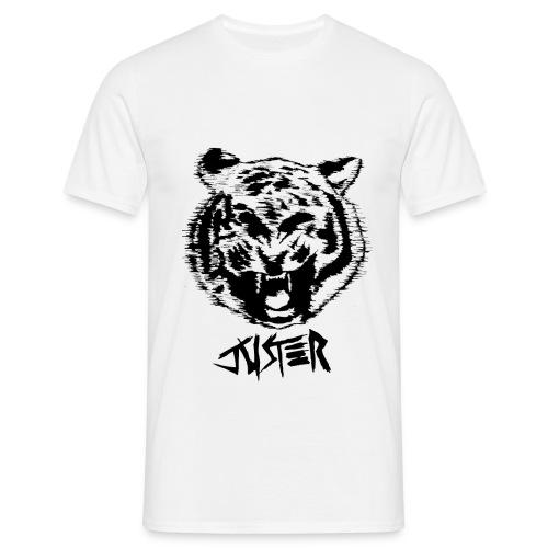 Tigre - Homme - T-shirt Homme