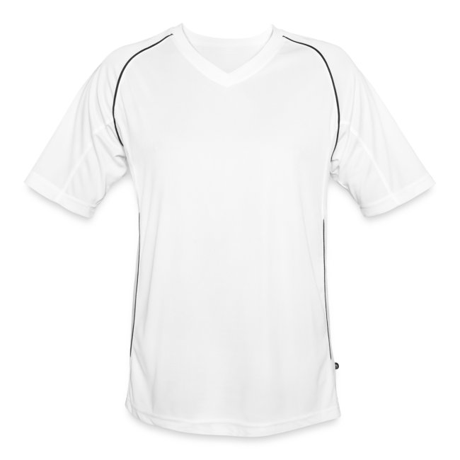 Sport Trikot - 112