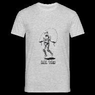 Tee shirts ~ Tee shirt Homme ~ Lal Tar - Stormtrooper