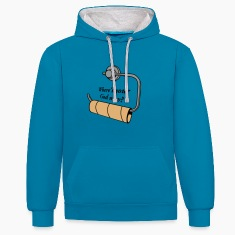 Where's your God now? Hoodies & Sweatshirts