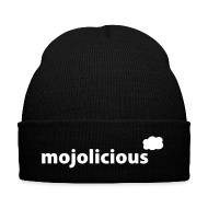 Caps & Hats ~ Winter Hat ~ Mojolicious Cap