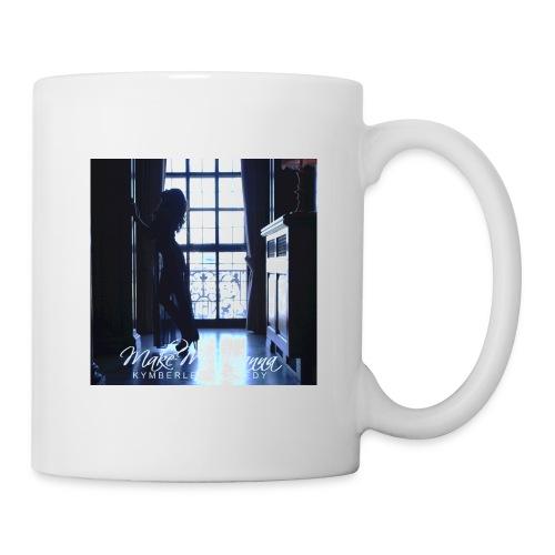 Make Me Wanna Mug - Mug