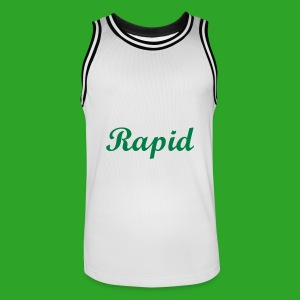 Basketballtrikot - Männer Basketball-Trikot