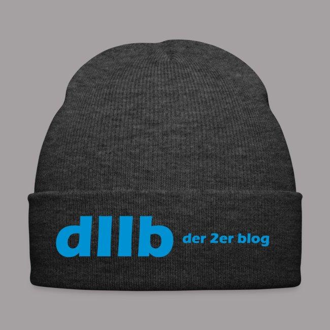 dIIb Wintermütze