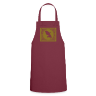 Tabliers ~ Tablier de cuisine ~ MARTINIQUE SHINING