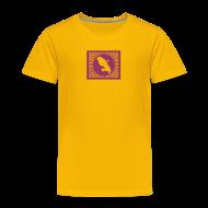 Tee shirts ~ T-shirt Premium Enfant ~ MARTINIQUE SHINING