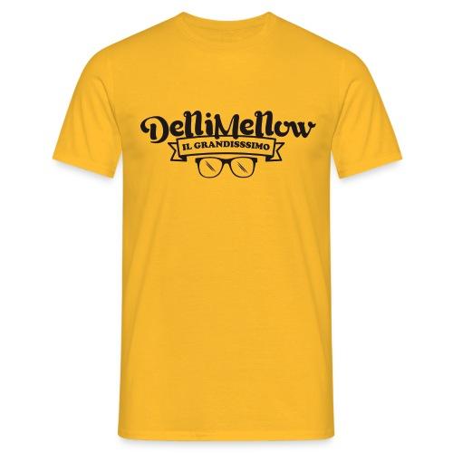 GrandiSSSimo tshirt - Maglietta da uomo
