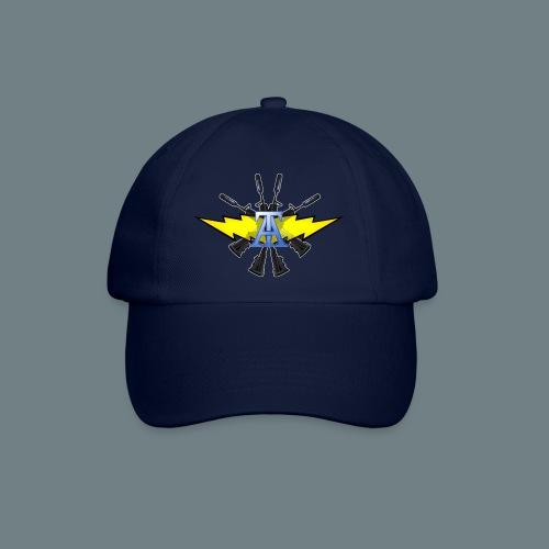 TA M4 Flash Baseball Cap - Baseball Cap