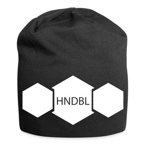 HNDBL Beanie - Jersey Beanie