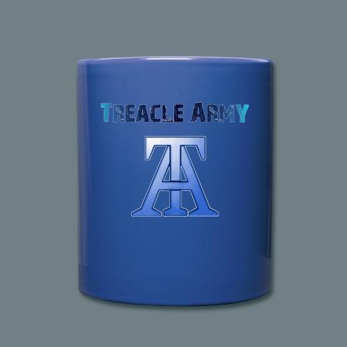 TA Mug - Full Colour Mug