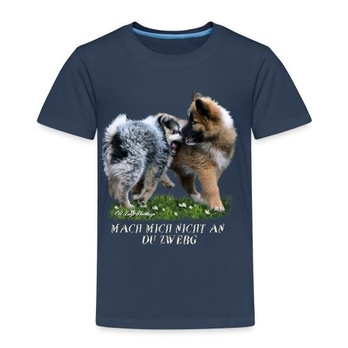 E.h. - Kinder Premium T-Shirt