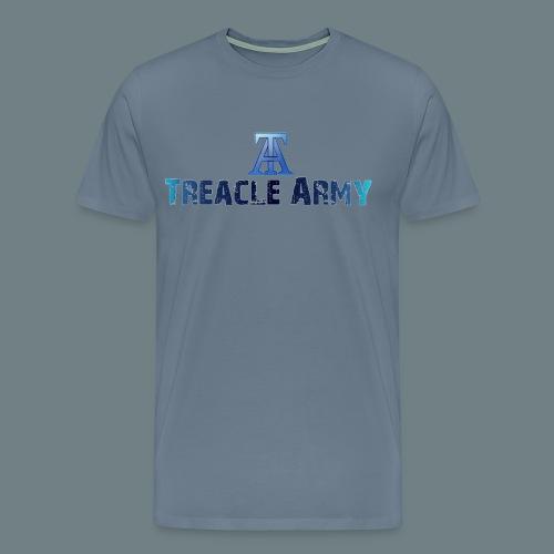 TA Premium T-Shirt - Men's Premium T-Shirt