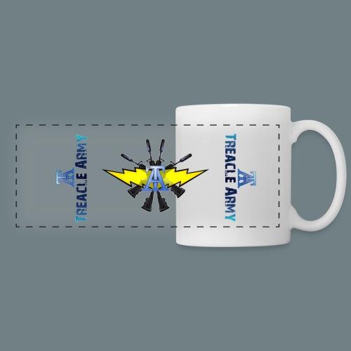 TA Panoramic Mug - Panoramic Mug
