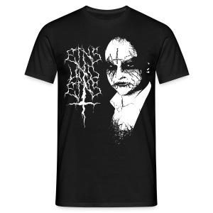 1&1 ist Krieg Shirt - Männer T-Shirt