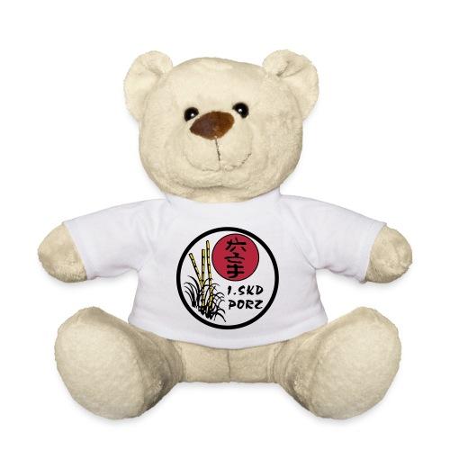SKD-Teddy - Teddy