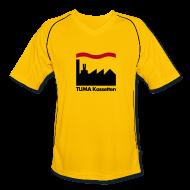 T-Shirts ~ Männer Fußball-Trikot ~ TUMA Fac Trikot