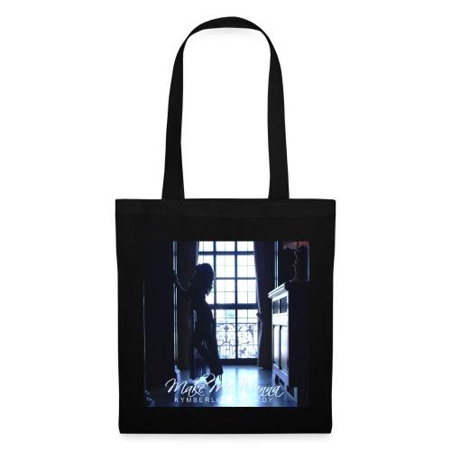 Make Me Wanna Tote Bag - Tote Bag