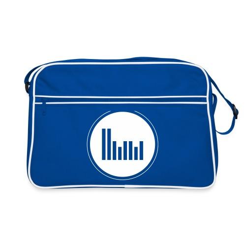 Herbie Martin Music Retro Tasche - Retro Bag