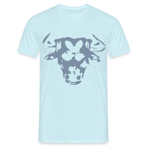 Haed Eltoro - T-shirt Homme
