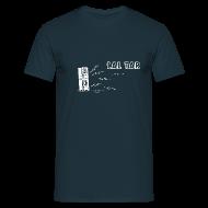 Tee shirts ~ Tee shirt Homme ~ Lal Tar - Hp