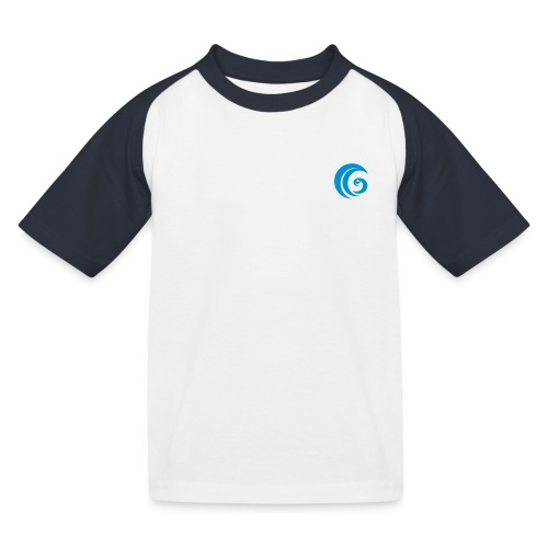 GowerLive Kids Baseball T-Shirt - Kids' Baseball T-Shirt