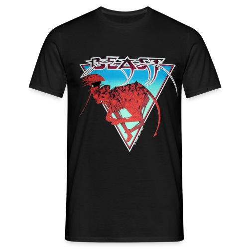 Shadow of the Beast T-Shirt - Men's T-Shirt