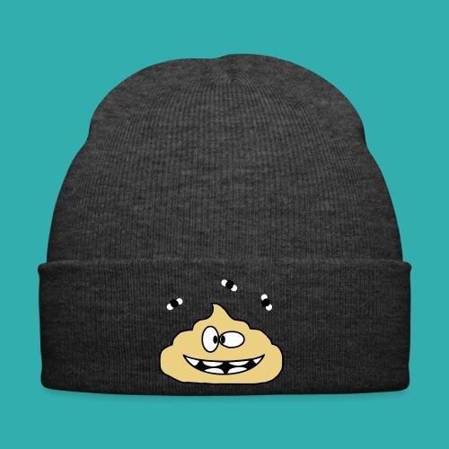 Bonnet KKProut - Bonnet d'hiver
