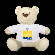 Teddy Bear Toys ~ Teddy Bear ~ Product number 104801710