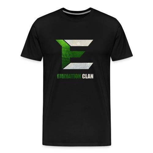 Clan Shirt - Männer Premium T-Shirt