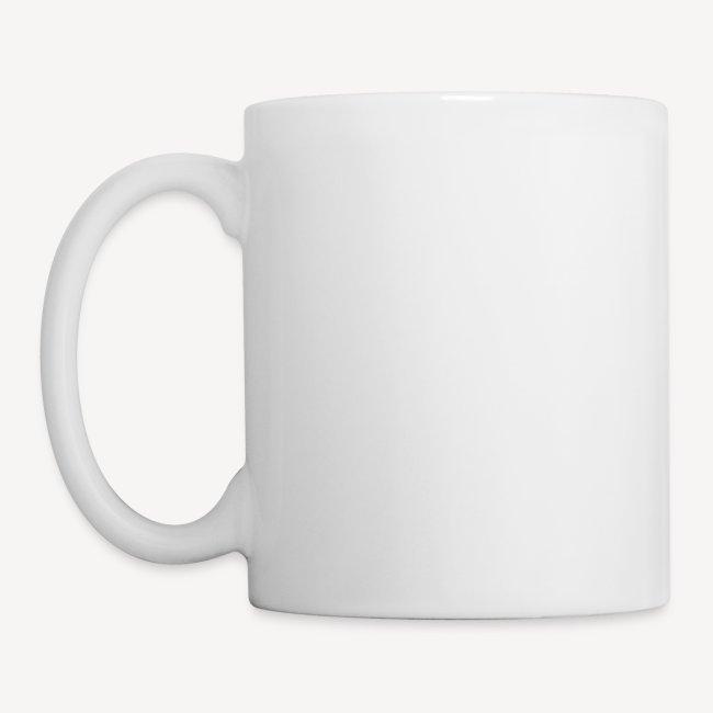 Mug - Geneanet