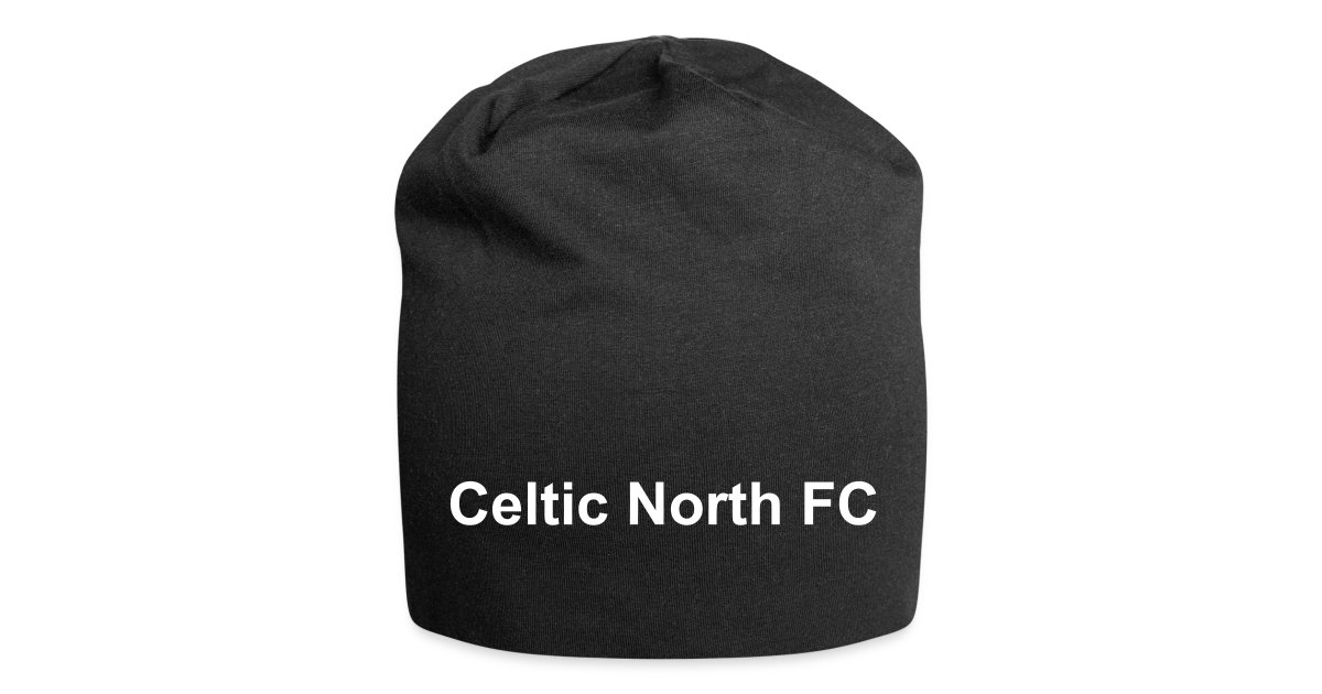 North Glasgow Celtic FC  0e6c57e589e