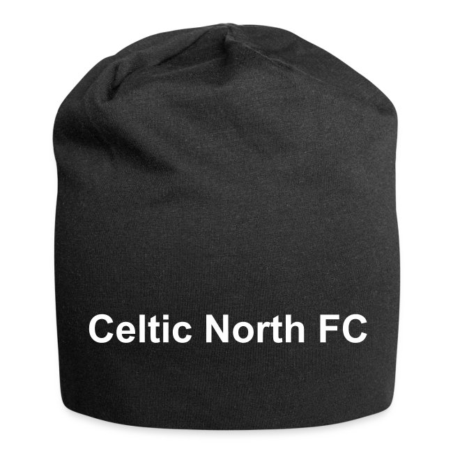 Celtic North FC Beanie Hat 07da3a42e5d