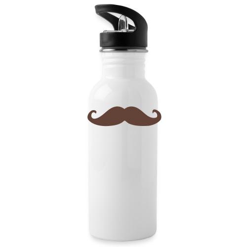 gaming water bottle - Water Bottle