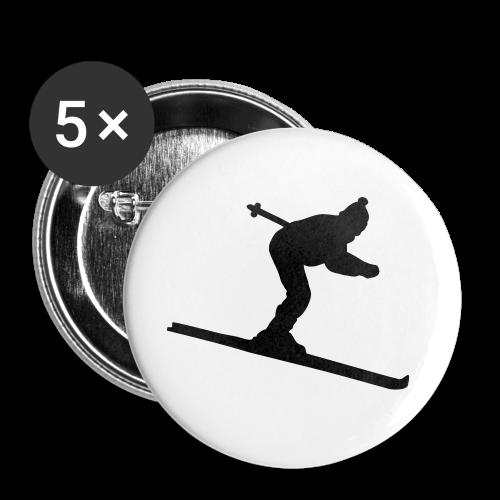 Ski, Skifahren, Skier, Skifahrer