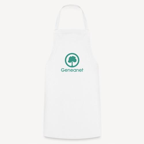 Tablier - Geneanet - Tablier de cuisine