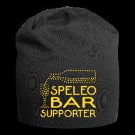 Cappelli & Berretti ~ Beanie in jersey ~ Speleo cap