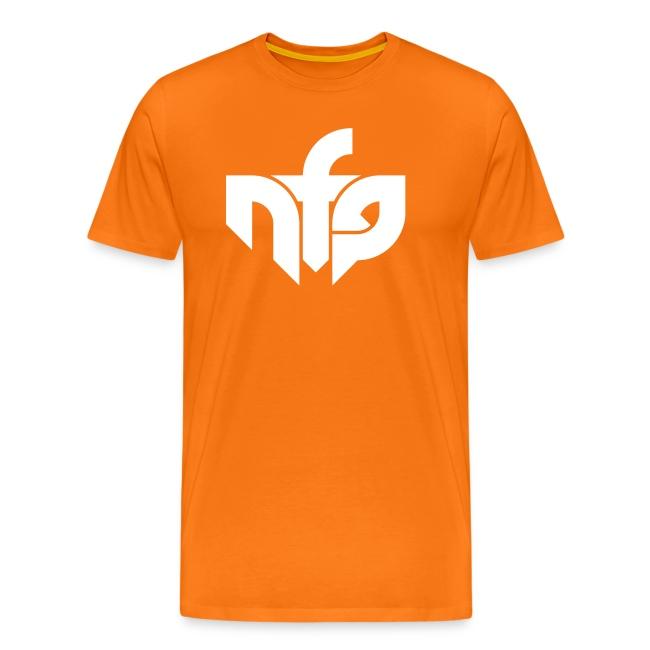 NFG Classic Shirt