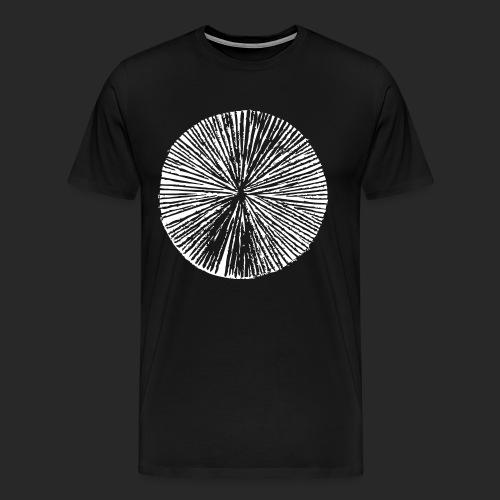 SOL - Men's Premium T-Shirt