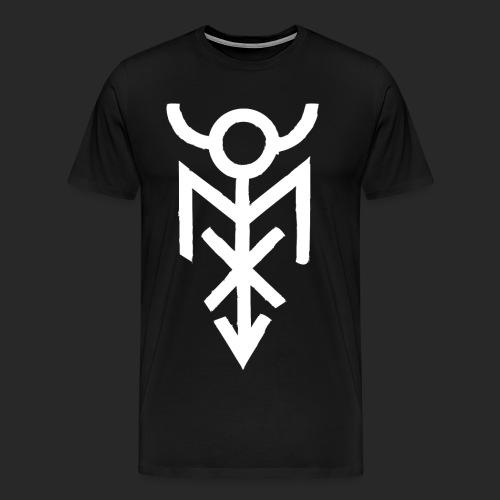 Michael Idehall - Men's Premium T-Shirt