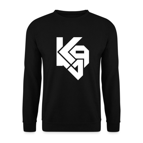 Men's Sweatshirt - Also in different colours available. Tag me in your Instagram photo or tweet me @Kazooie94 and I'll check it out!