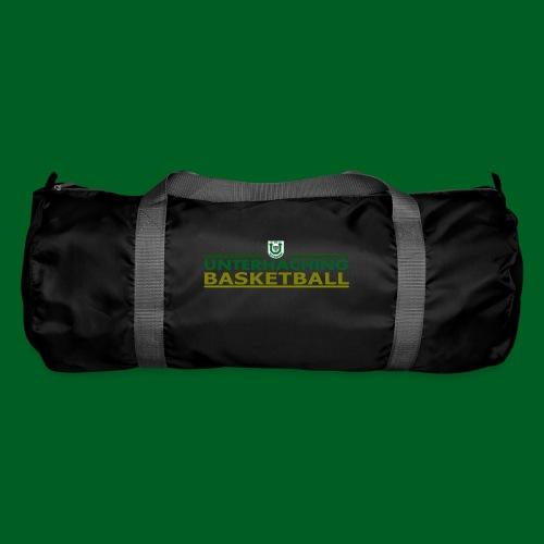 Bag Retro - Sporttasche