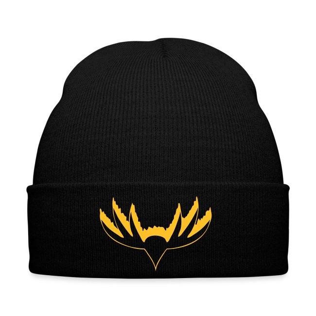 Thunderbird - Mütze