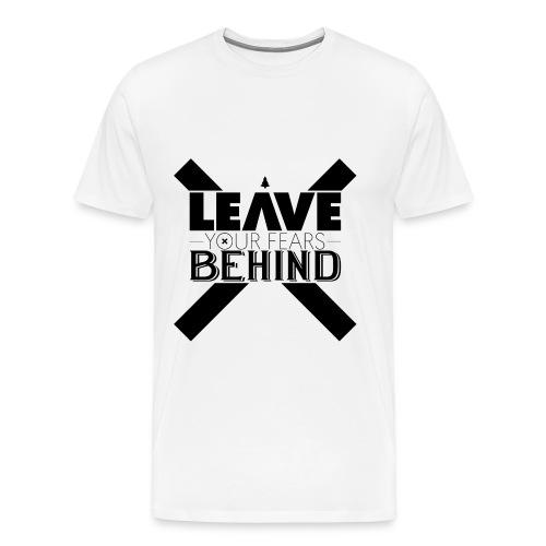 LYFB - Men's Premium T-Shirt