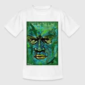 Maori Tattoo - T-shirt Enfant