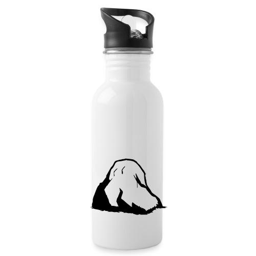 Trinkflasche Boulder 1 - Trinkflasche